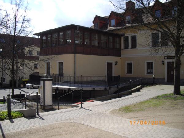 Ansicht-vom-Innenhof