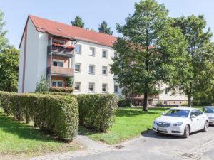4RWE Bautzner Landstraße