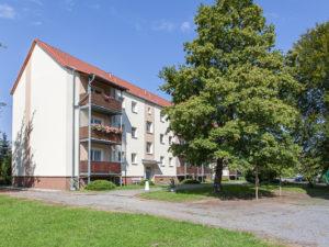 Bautzner-Landstraße-28