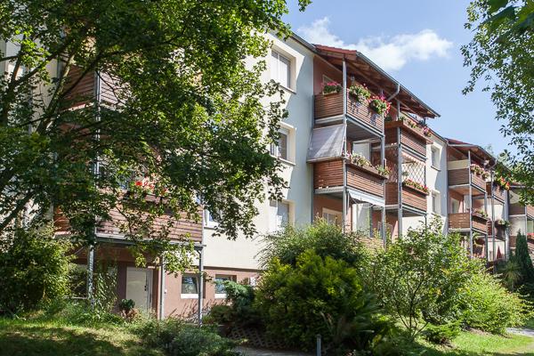 Bautzner-Landstr.-27-EG-rechts