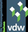Mitglied im: vdw Sachsen Verband der Wohnungs- und Immobilienwirtschaft e.V.